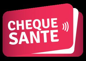 logo-cheque-sante