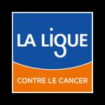 logo-ligue-contre-le-cancer