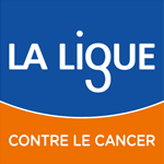 logo-ligue-contre-le-cancer