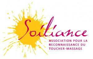 logo-soiliance
