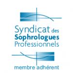 syndicat-des-sophrologues-professionnels