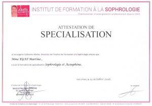 specialisation-acouphenes-format-jpeg